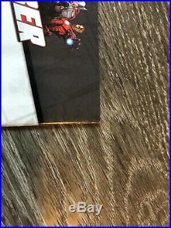 Edge of Spider-Verse #2 NM Greg Land Variant 1st Spider-Gwen Ghost-Spider Rare